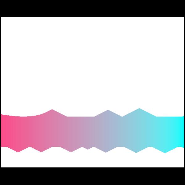 Steve Marsden Fitness